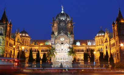 mumbai-chhatrapatiShivaji-terminus