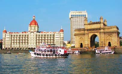 mumbai-gatewayofindia