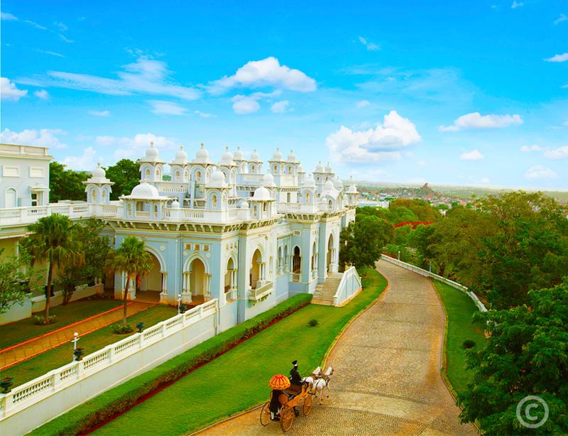 taj-falaknuma-palace-hyderabad-india